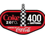 2016 Coke Zero 400 Race Predictions