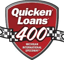 Quicken Loans 400 Fantasy Preview - NASCARWAGERS com