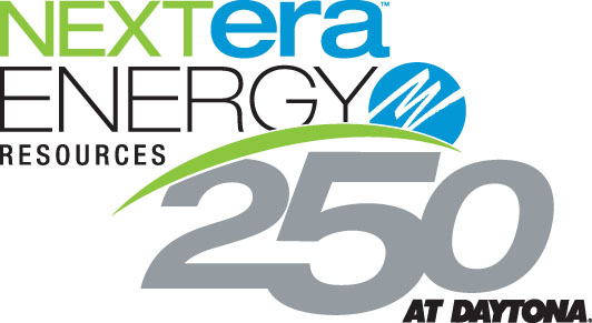 NextEra Energy Resources 250 Preview and Picks - NASCARWAGERS.com ...