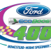 2017 Ford EcoBoost 400 Race Predictions