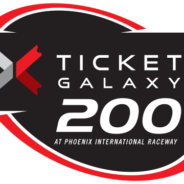 2017 Ticket Galaxy 200 Race Predictions