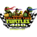 2017 Tales of the Turtles 400 Race Predictions