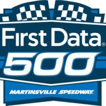 2017 First Data 500 Race Predictions