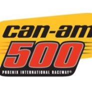 2017 Can-Am 500 Race Predictions