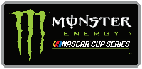 2018 Monster Energy Cup Series Preview