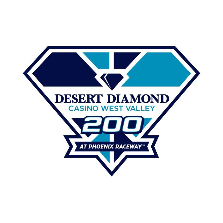 Desert Diamond Casino Phoenix